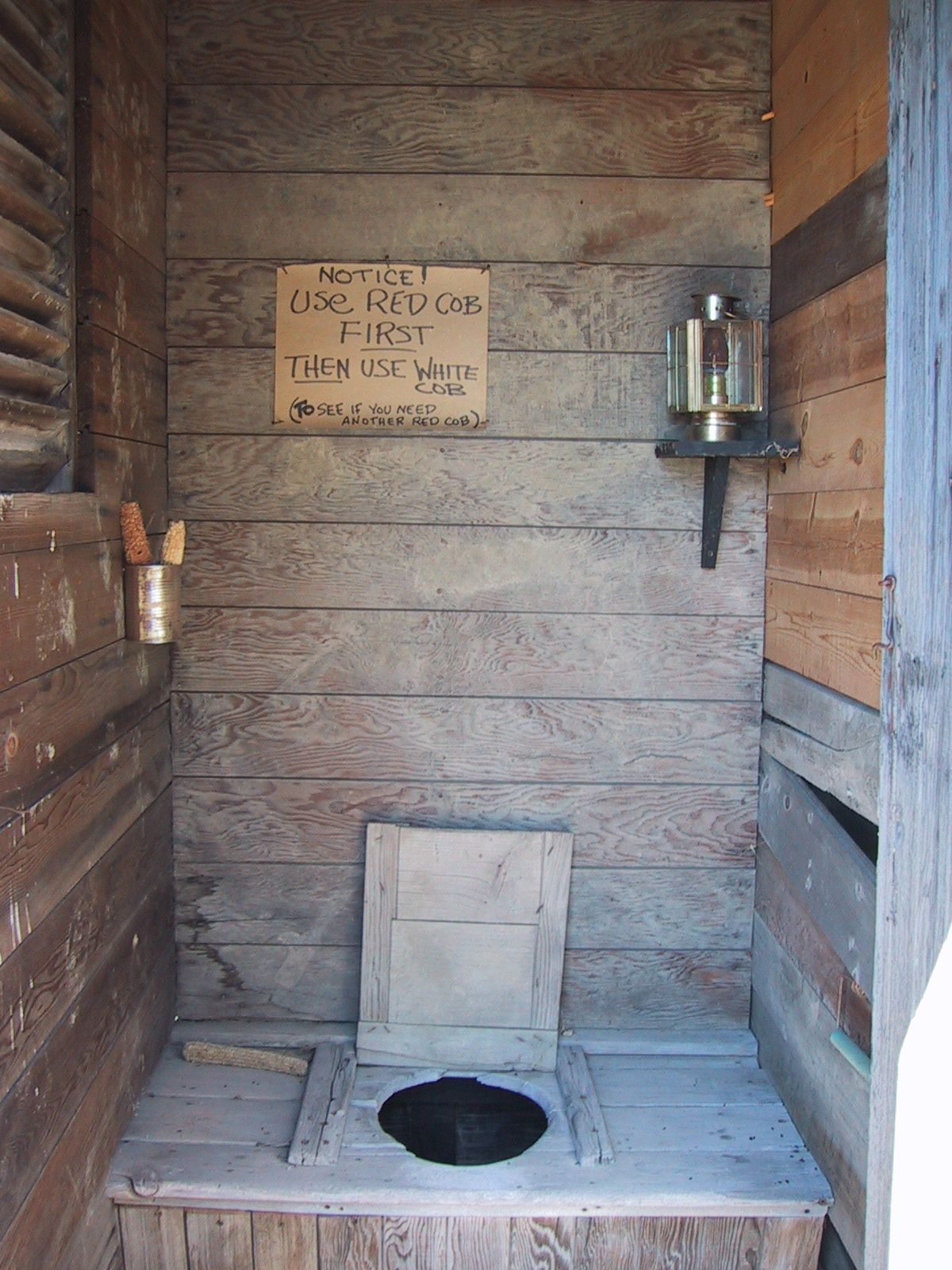 Town Outhouse Outhouses Pinterest Discover Best Ideas - Outhouse bathroom