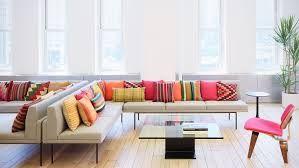 Herman Miller Tuxedo Sofa Google