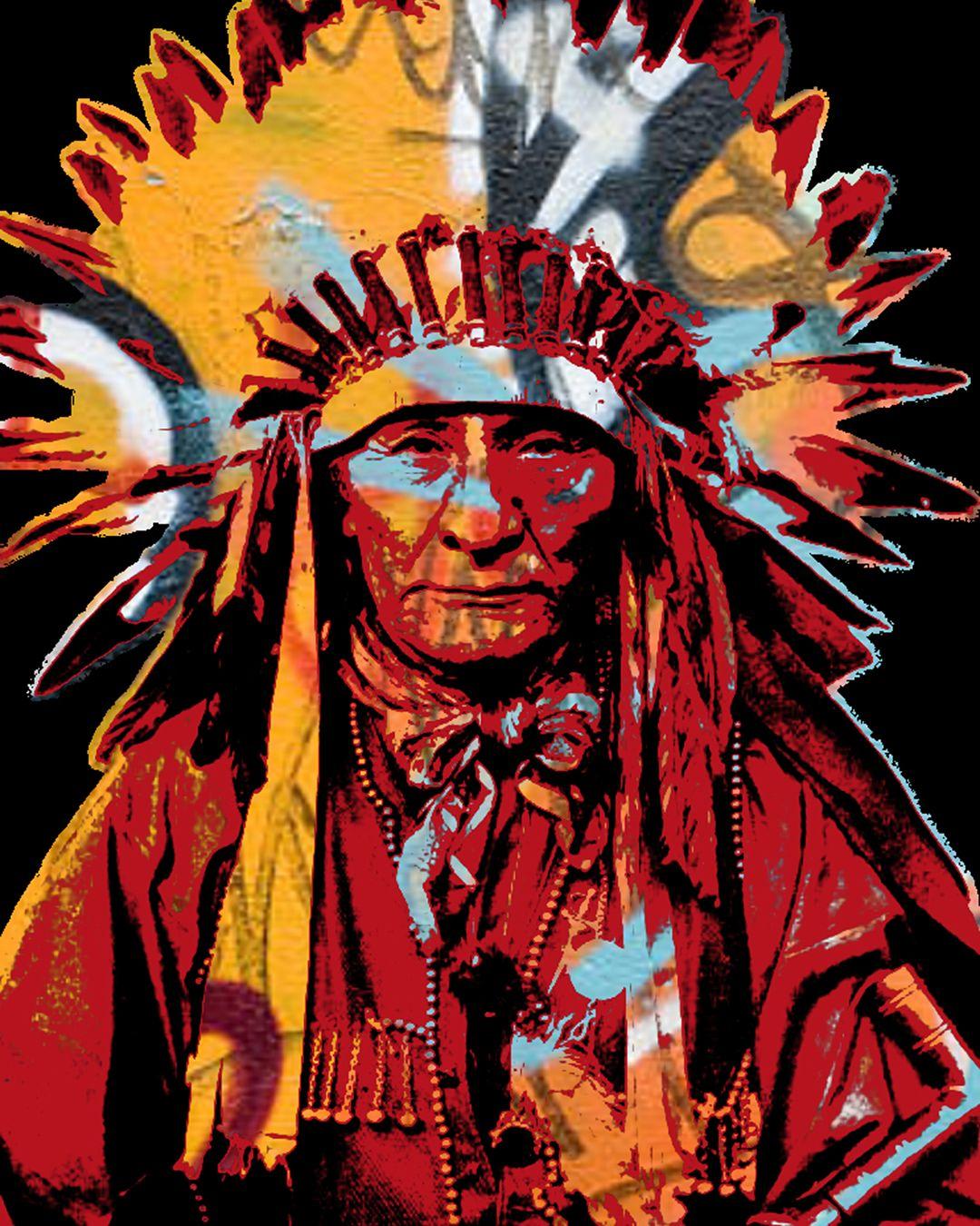 native american inspi faq - HD1080×1350