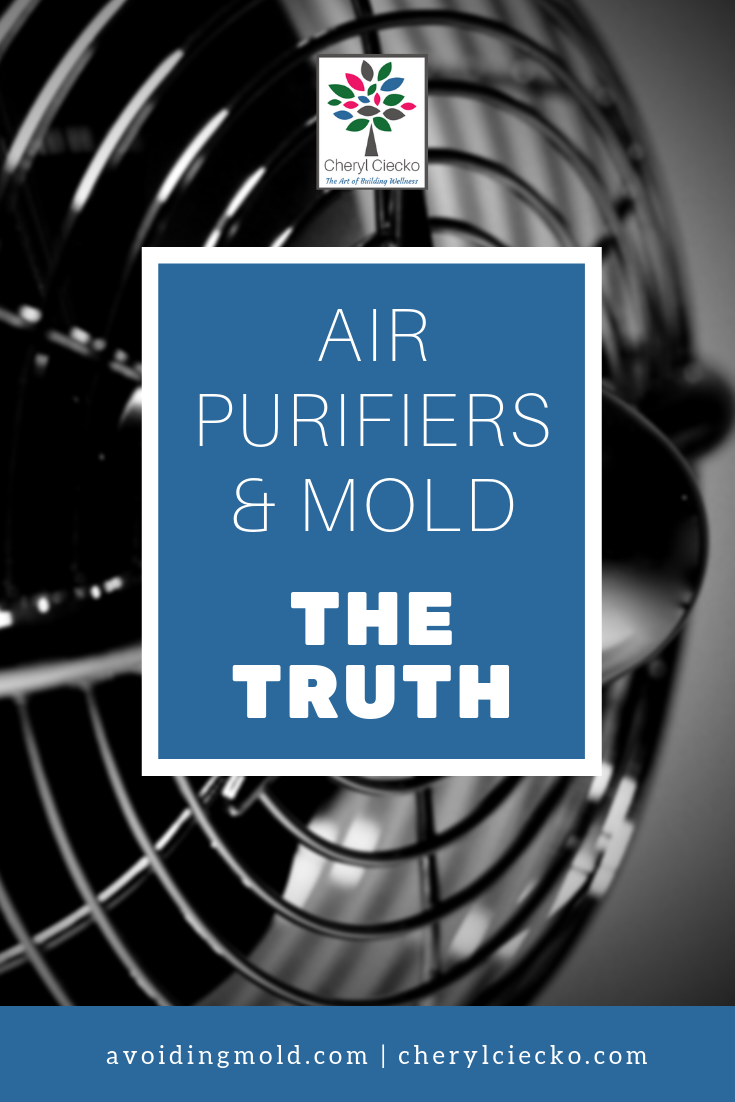 Cleaning Ducts Don't be Scammed! Air purifier, Clean