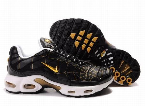 size 40 8498a 09160 Nike Air Max TN Homme Chaussure tn-067