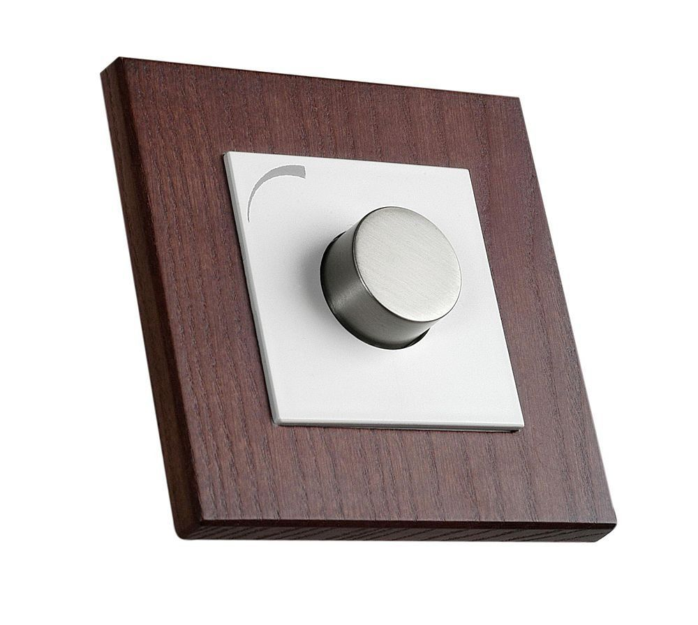 http://mosslounge.com/modern-light-switches-to-turn-of-the-lights ... for modern dimmer light switches  173lyp