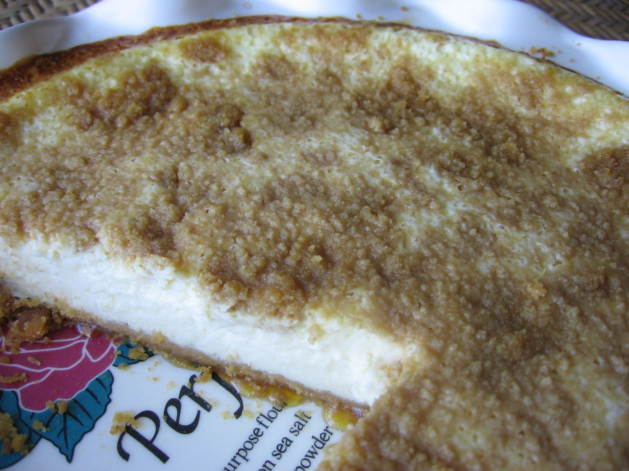 IMG_3404 | Recipes | Pinterest | Cottage cheese recipes, Cottage ...