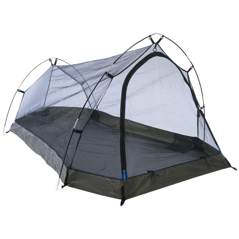 Alpine Mountain Gear Solo Plus Tent Blue Mountain Gear Tent Alpine Mountain
