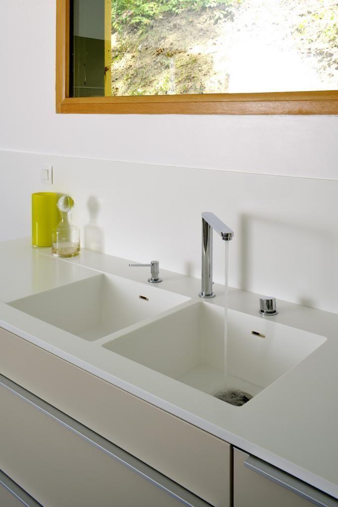 Corian Arbeitsplatte corian kitchen - google search | home upgrade | pinterest | wohnung