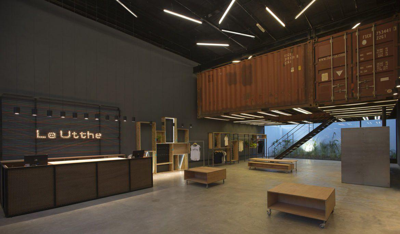 Retail Lighting Five Best Practices Alcon Blog