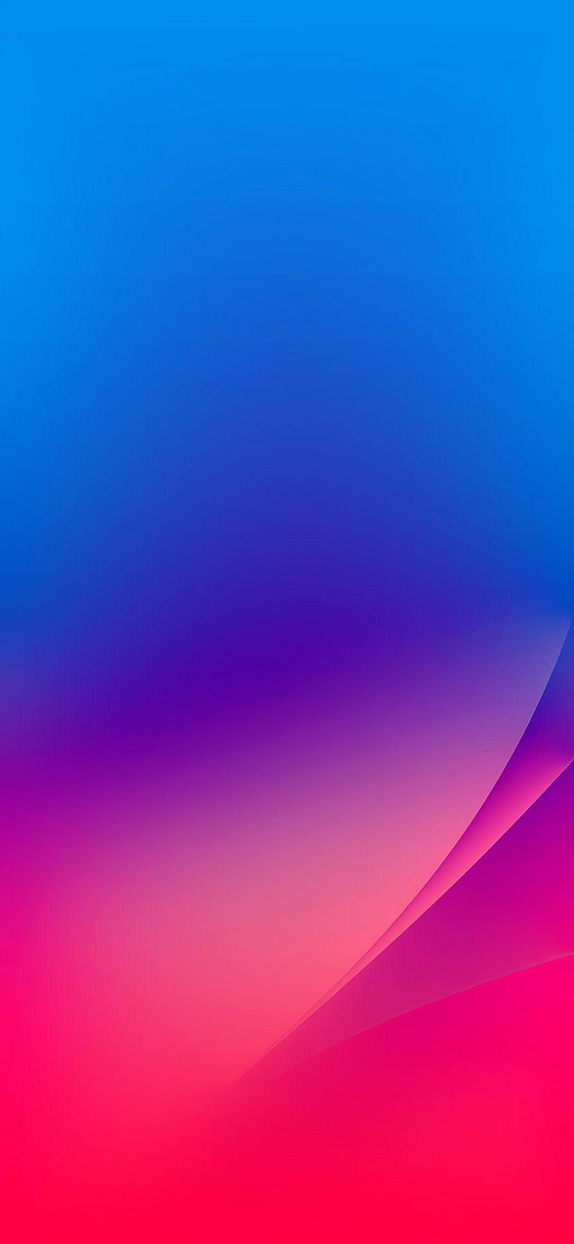 Wallpapers iPhone XR Pack 1 (avec images) Fond d'écran