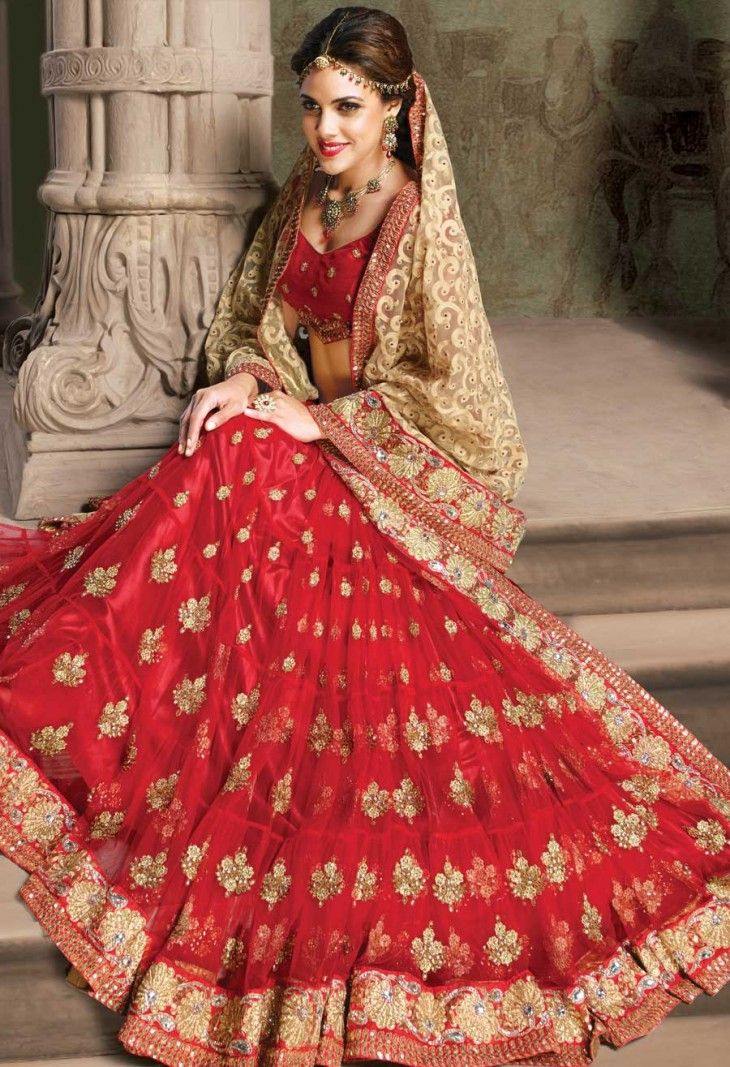 Pagli :: Designer Sarees, Chaniya Cholies, Bridal Wear, Suits ...