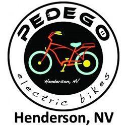 Pedego Henderson Ebike Sales Rentals More Electric Bike Bike Shop Bike Rental