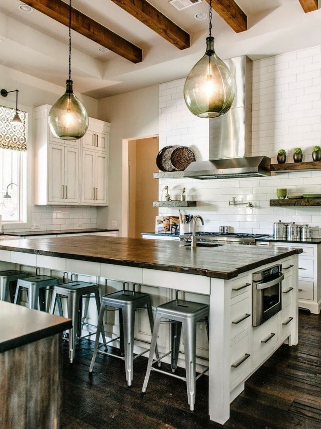 Buy Quikrete Countertop Mix Industrial Farmhouse Chic Mom 39s Kitchen Industrial