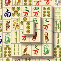 f12c1e4c41b12e61c81cc67bb9a8048d - Mahjong Gardens With Birds Free Online