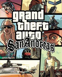بعد غياب طويل يعود كارل الى منزل والدته بعدما علم بموت امه فيجد وضع عصابه جروف ستريت متدهور فيقوم بلم شمل العصابه San Andreas Gta San Andreas Game San Andreas
