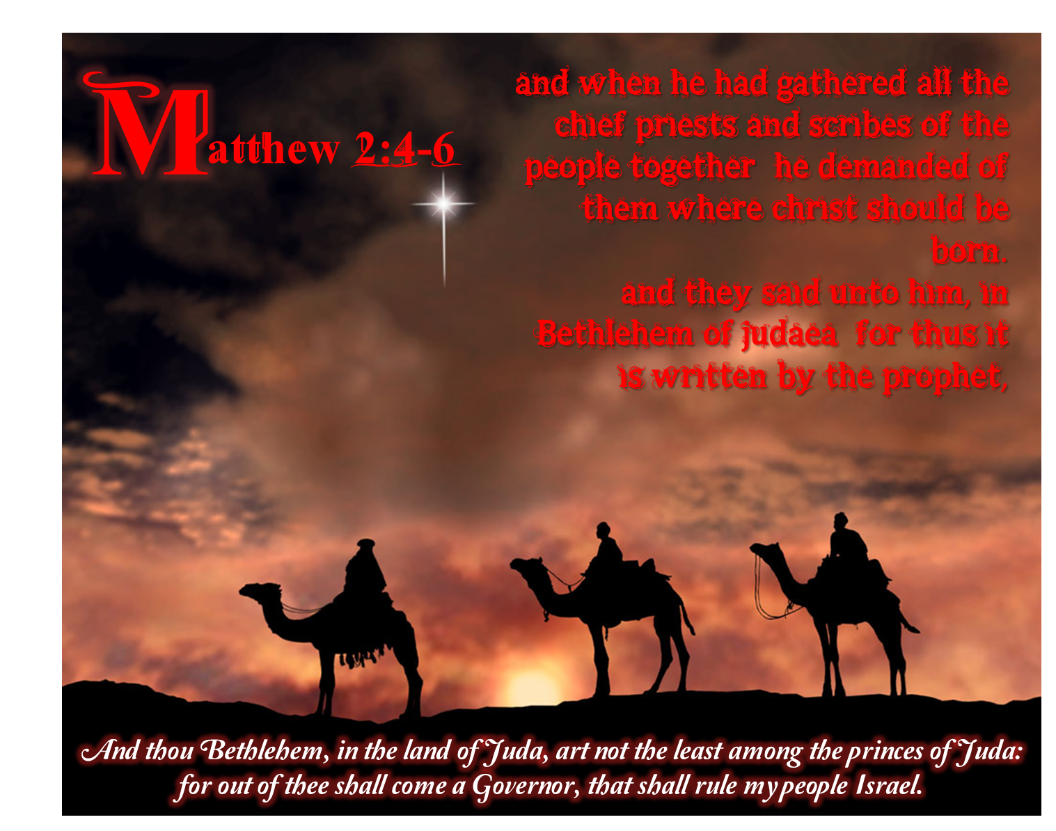 Gifts for Jesus (Matthew 2:11, NIV) Bookmarks, 25