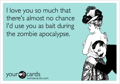 Pin By Amanda On Funny Funny Quotes Ecards Funny Funny Pictures