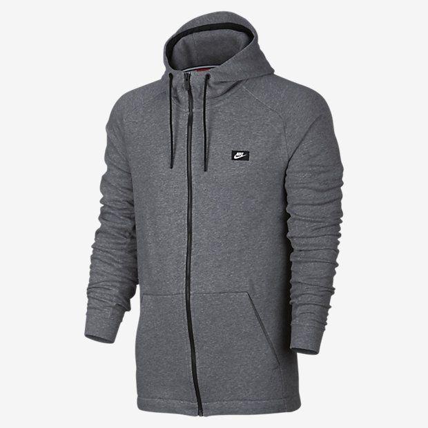 c2fe434e52a6 Nike Sportswear Modern Men s Hoodie