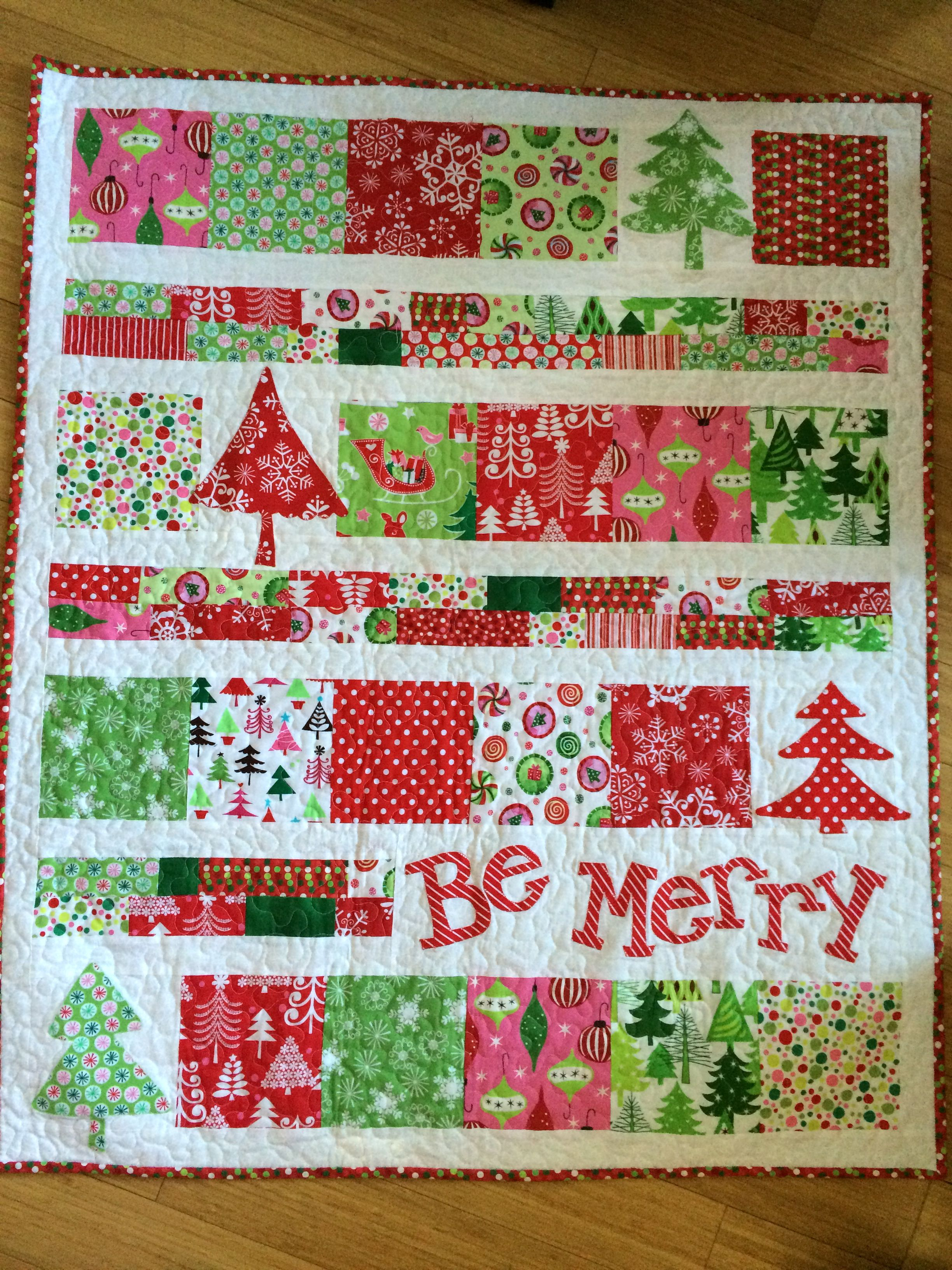 just pattern is the quiltwalnut three christmas tops sweaters street of titled walnut i cannot finished over quilt while at one quilts finish this grow lorna ugly learn holidays fresh sew