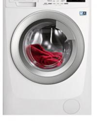 AEG L69490VFL Çamaşır Makinası