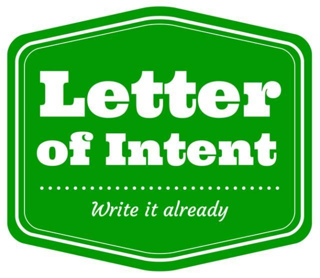 5 Special-Needs Documents You Need to Know About The Letter of