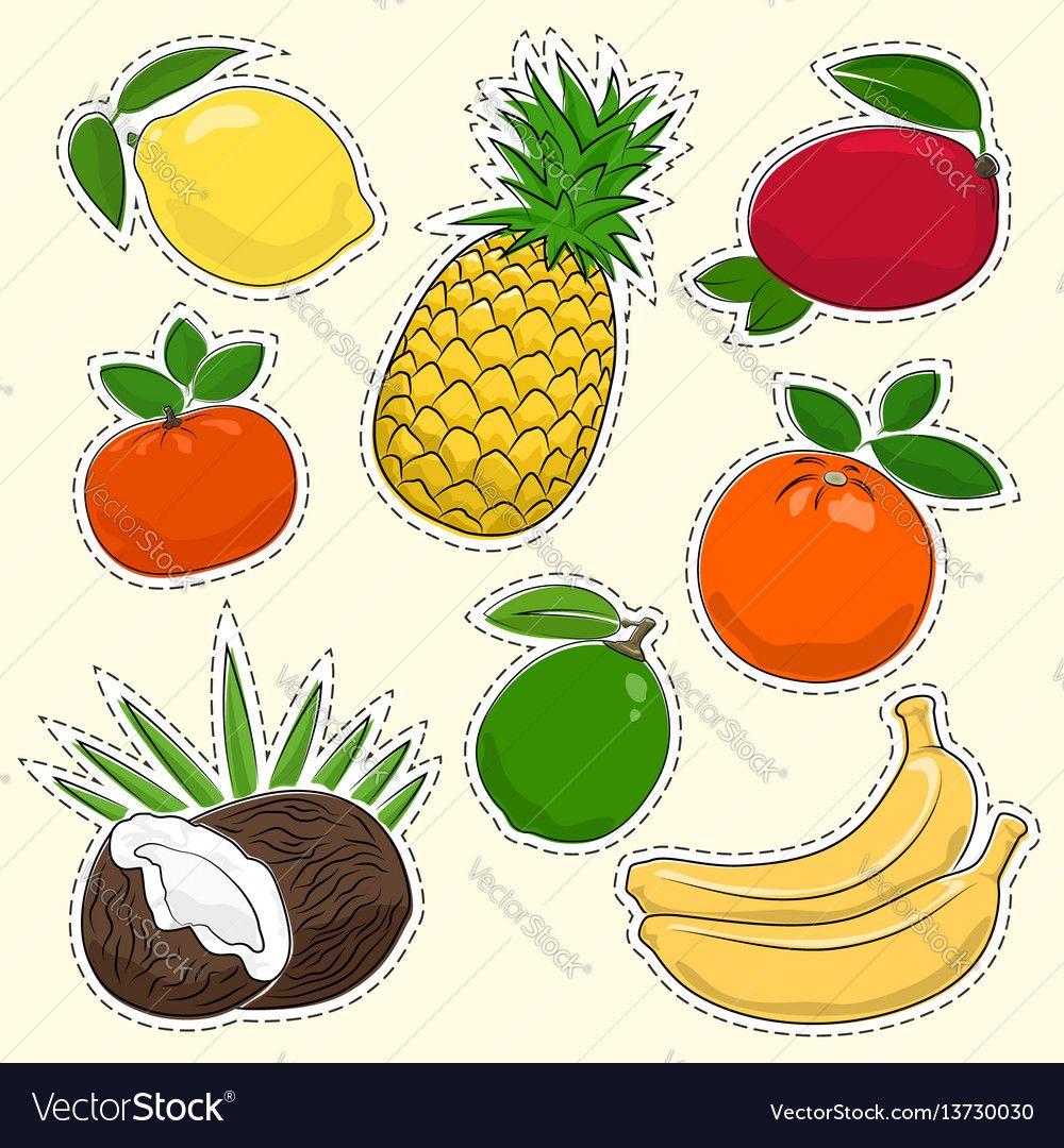 Pin by Nana Avaliani on xili bostneuli in 2020 Fruit