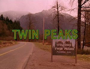 Who have killed Laura Palmer???