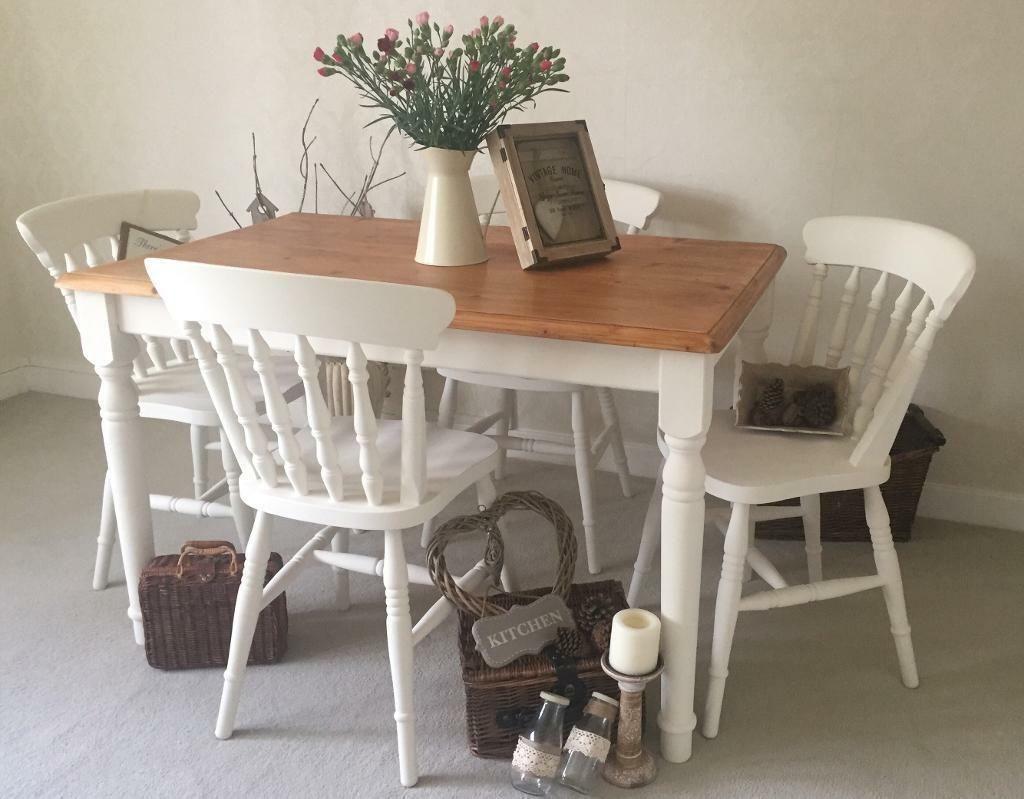 Chic furniture ideas impressive kitchen shabby