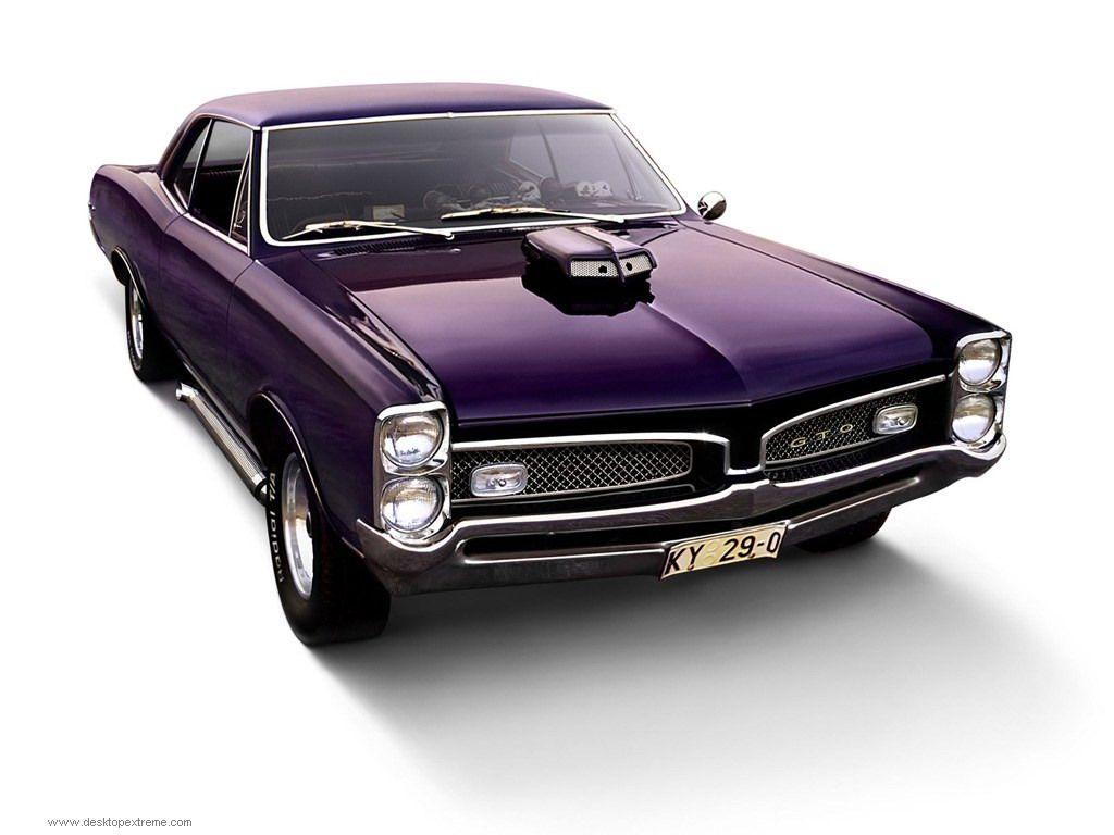 49+ Pontiac gtr info