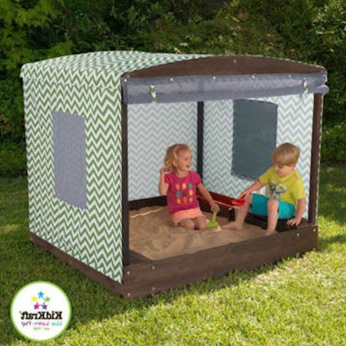 Sandbox With Cover. Kids Sandbox. Sandbox Cover. Sand Sandbox. Sandboxes & Sandbox. Sandbox With Cover. Kids Sandbox. Sandbox Cover. Sand ...