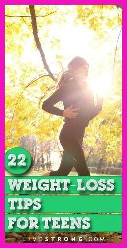 Usana weight loss shakes reviews photo 3