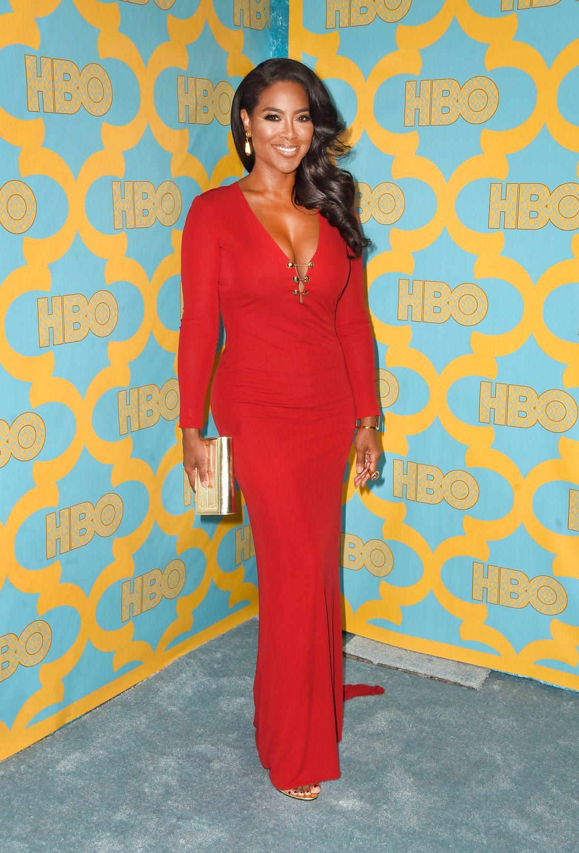 Red Carpet Recap 2015 Golden Globes Fashion Celebrity