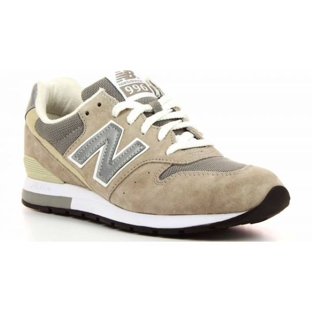 new balance fourrees