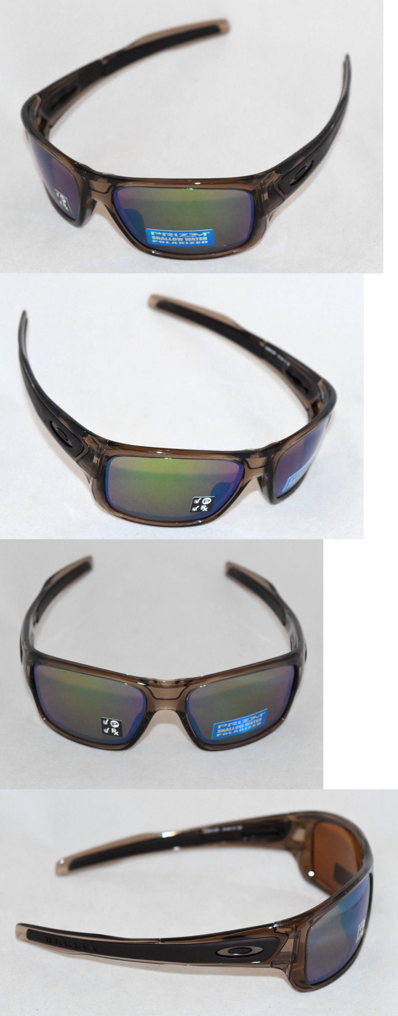 oakley turbine xs lenses