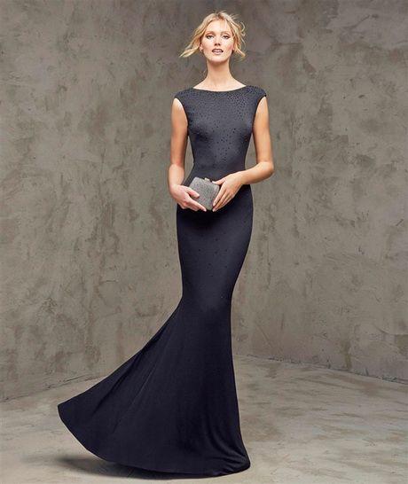 Vestidos Cóctel ¡12 Ideas Increíbles!   101 Vestidos de Moda   2016 - 2017