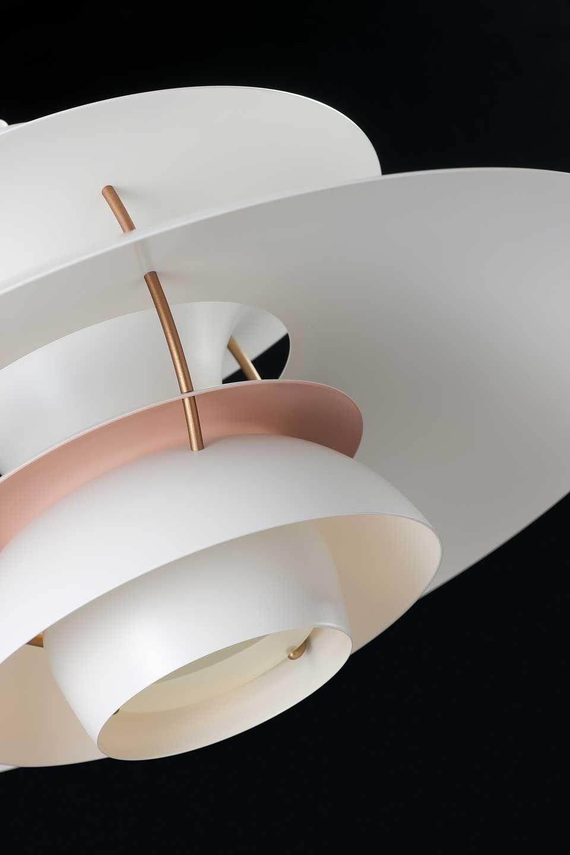 Pin af Louis Poulsen på Product • Louis Poulsen • PH5 ...