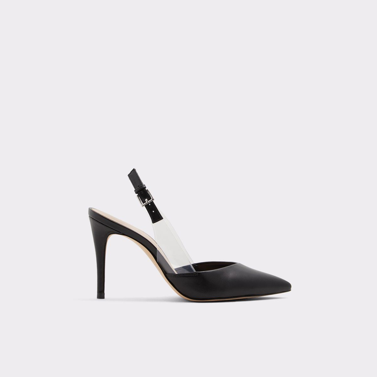 Culia A Go To Slingback High Heel For Fun And Sophisticated Look You Ll Fall In Love For Its Bold Design And Memorable Eye Heels Womens Heels Heels Shopping