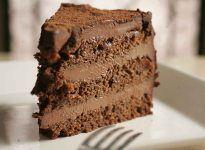 Arquivos Bolos e tortas doces - Mais receitas