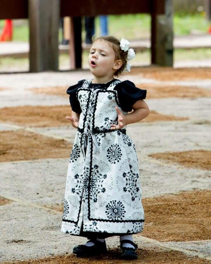 Little girl costume Renaissance Faire address Waxahachie Texas ...