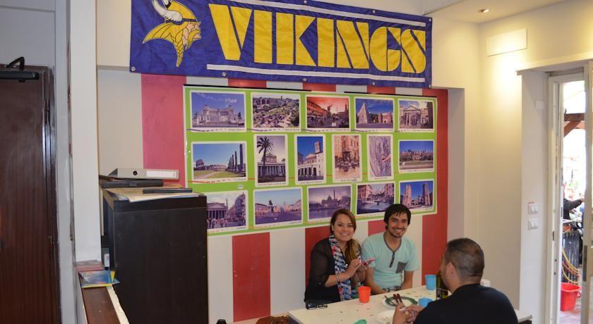 Booking.com: Affittacamere Twincities , Roma, Italia - 131 Giudizi degli ospiti . Prenota ora il tuo hotel!