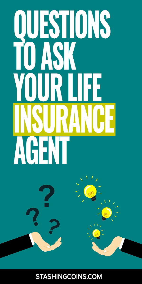 Whole vs Term Life Insurance: What's better? in 2020 ...