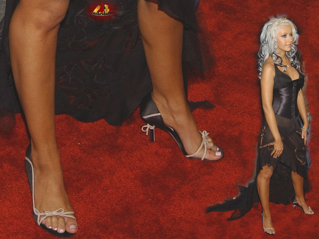Christina Aguilera Feet 295517 Jpg 1024 768 Christina Aguilera Feet Christina Aguilera Cynthia