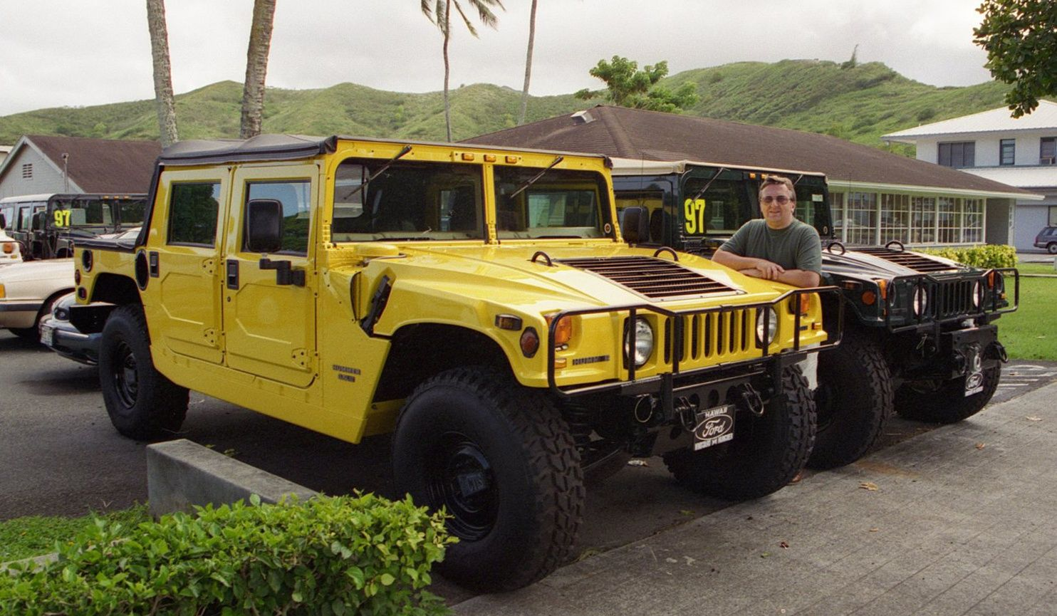 Explore hummer for sale ford and more