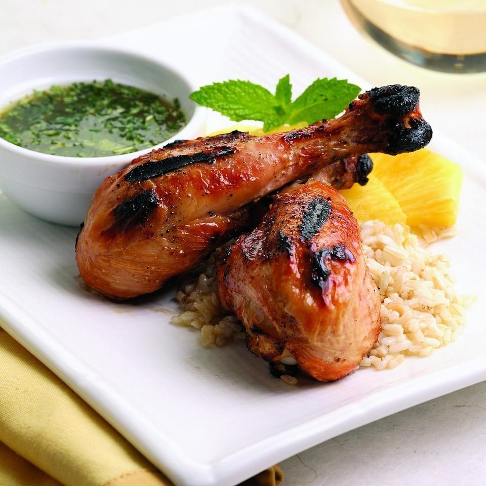 sweet sour chicken drumsticks recipe sweet sour chicken quick chicken recipes drumstick recipes pinterest
