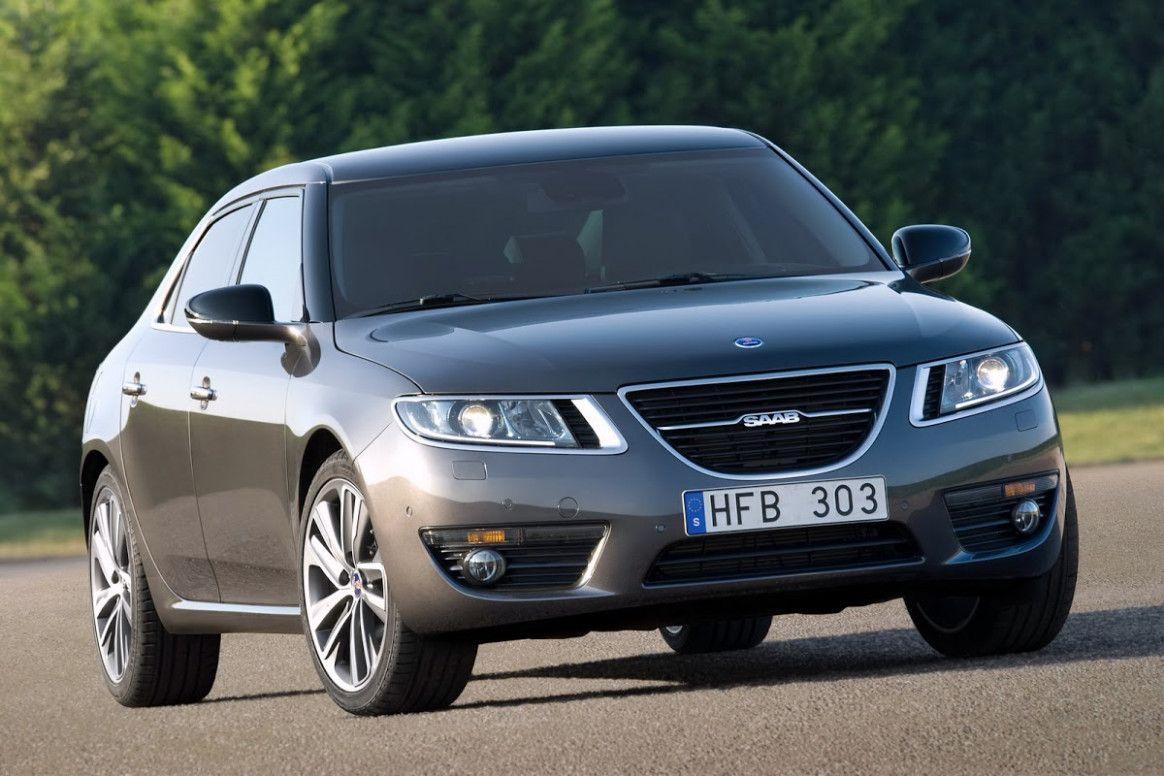 2020 Saab 9 5 Footage Saab Jaguar Xk Car