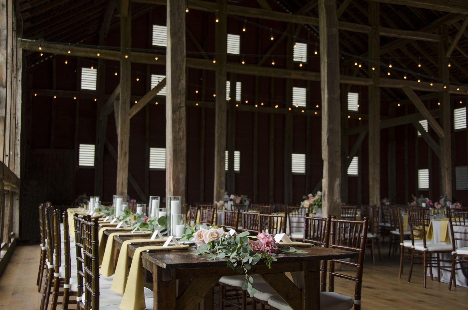 dulany s overlook wedding frederick maryland kordish wedding