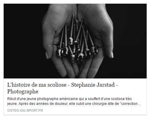 Epingle Sur Osteopathe Saint Nazaire Cabinet De Tombeur