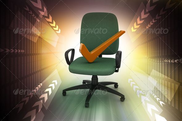 Right mark sitting comfortable computer chair ... <p>Right mark sitting comfortable computer chair</p> 3d, armchair, armrest, black, blue, bunch, chair, comfortable, correct, desk, director, drawer, elegance, executive, furniture, honesty, interior, leader, leather, luxury, manager, mark, modern, new, object, office, ok, pioneer, question, rest, right, room, scroll, scrolling, seat, single, sitting, stationary, style, supply, tick, wheels
