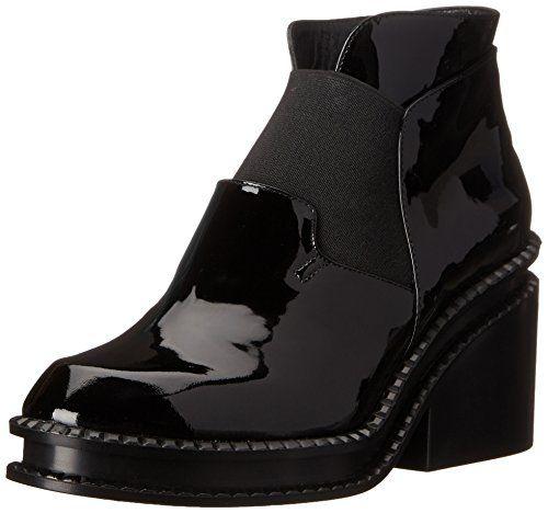 f1e6611e78a11c Robert Clergerie Women s Wanguy Boot