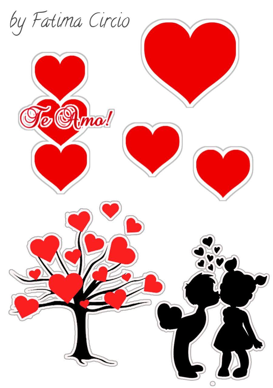 Mensagem de despedida de namoro com amor