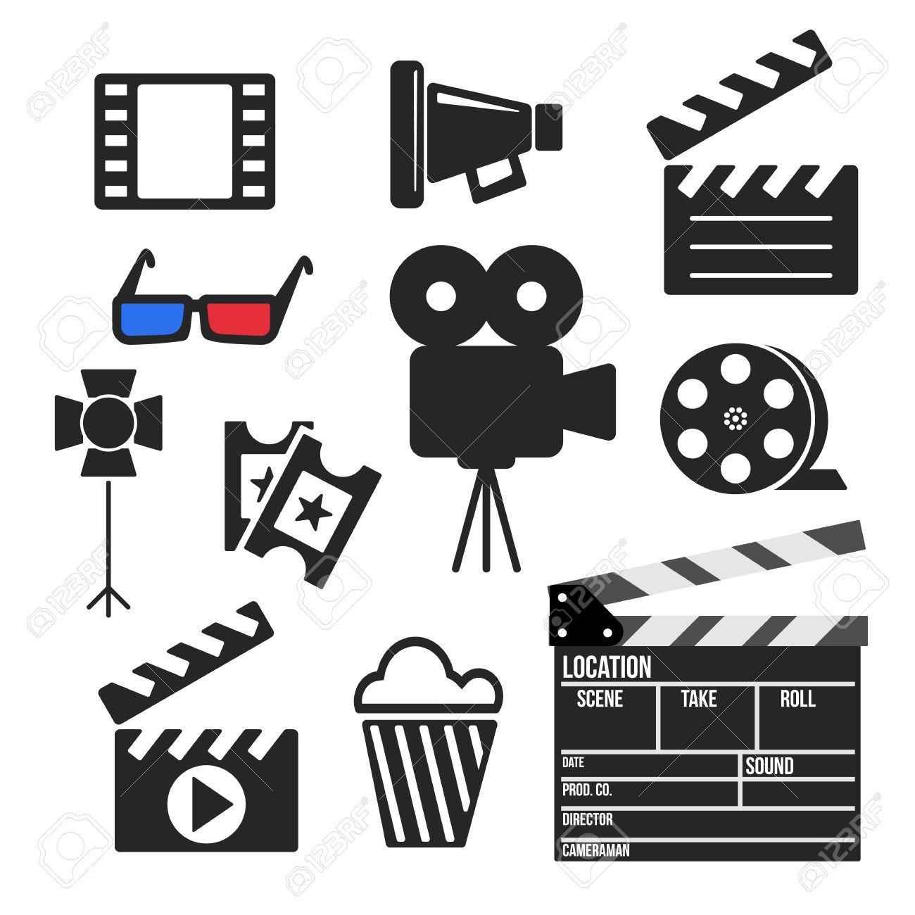 Cinema Logo Pesquisa Google Cine Dibujos Diseno Grafico Digital Disenos De Unas