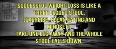 Best fitness motivacin quotes inspiration keep going life ideas #quotes #fitness