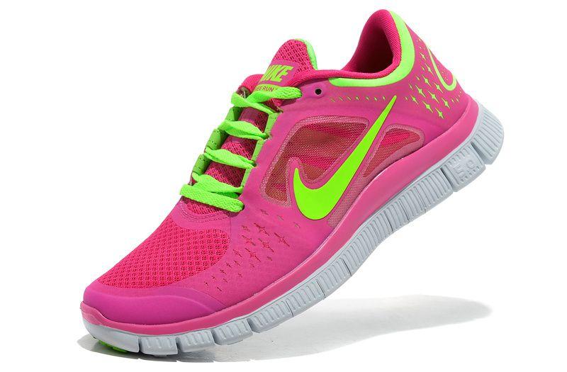 nike womens shoes 2013 - Google Search #cuteshoes #womensclothing  #womensfashion � Girls Nike ShoesNike Women\u0027s ShoesNike SneakersNike ...